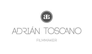 Adrian Toscano Videógrafo